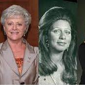 من هم زوجات وأبناء الملك حسين بن طلال ملك الأردن وأين يقع ترتيب الأمير حمزة؟