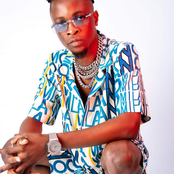 Laycon Rocks New Hairstyle As He Shares Lovely Photos
