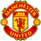 Manchester United target new Signings.