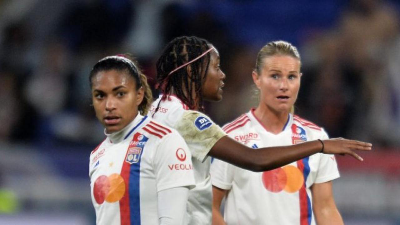 PSG/Montpellier (4-0), les performances individuelles