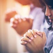 Before You Sleep Today, Say These Prophetic Prayers For Protection From God