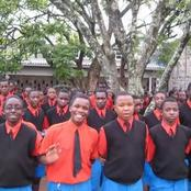 Parents and Guardians , See Top 5 Best Secondary Schools in Kenya