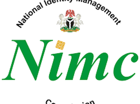 National Identification Number(NIN): How To Retrieve And Link On MTN, AIRTEL, GLO And 9MOBILE