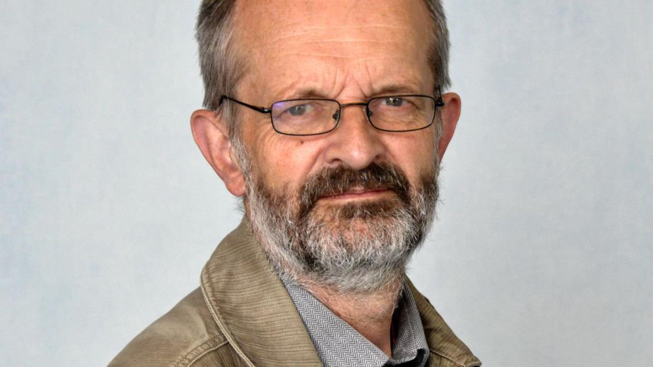 Shropshire Council Lib Dems elect new leader