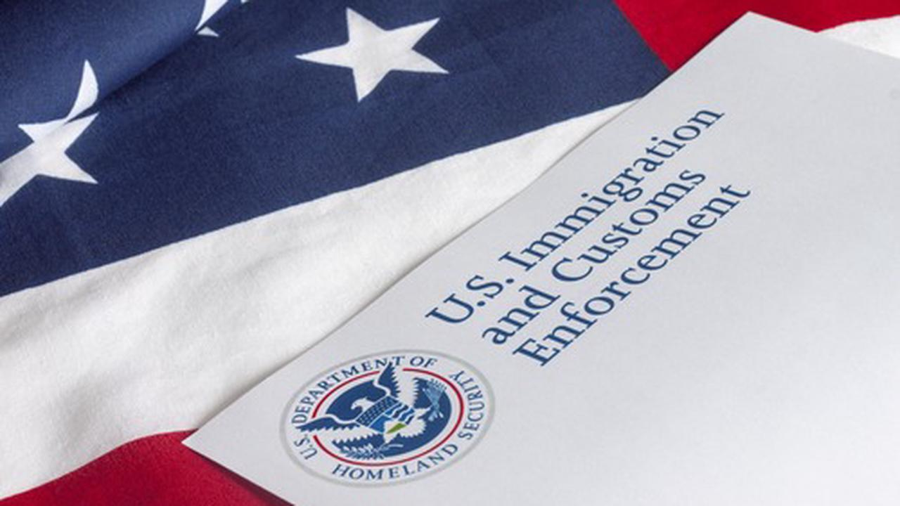 ICE notes operational successes in 2020 annual report