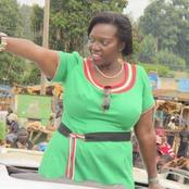 This Must Stop. Things Get Messy as Martha Karua & Kivuta Kibwana React Angrily to What Kalonzo Did