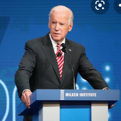 3 Days To Jeo Biden's Inauguration, See What The US Govt Vows To Do Against Election Riggers