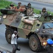 10 ans après la chute de Gbagbo : Qu'en était-il de la responsabilité des forces françaises ?