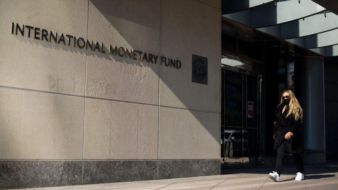 Accord avec le FMI pour décaisser 800 millions de dollars en faveur de l'Equateur