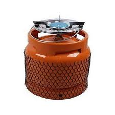 Cooking gas safety tips