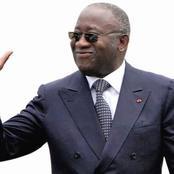 Retour de Laurent Gbagbo : enfin la date connue