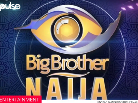 BBNaija organizers begin audition for the new season, check out the amount the winner will get.