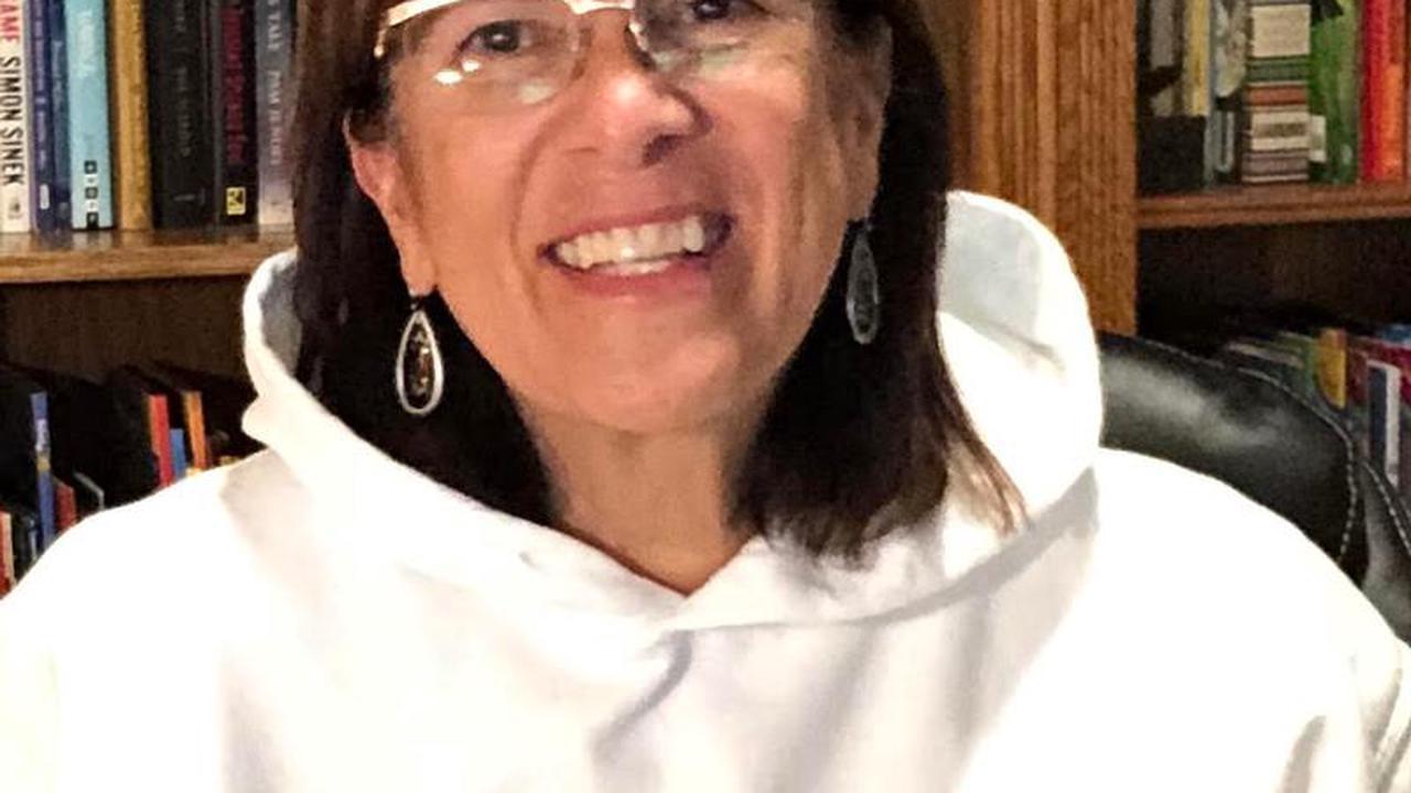 Two Rivers School District Superintendent Announces Her Retirement
