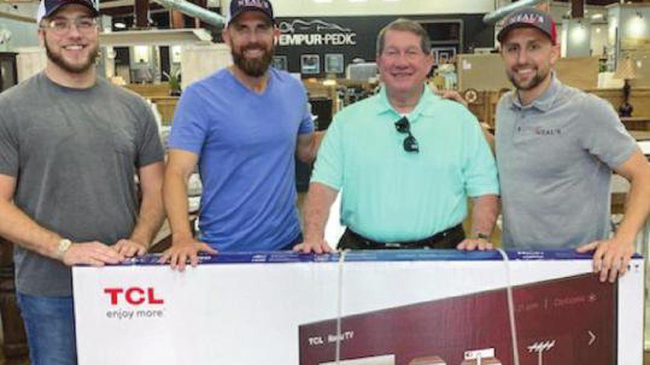 Baseball: West Morris knocks out Morris Catholic in 1st round of Morris County Tourney
