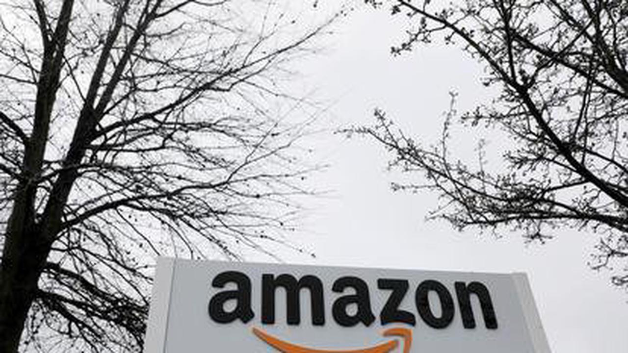Amazon, Engie: la justice de l'UE se prononce sur les rabais fiscaux du Luxembourg