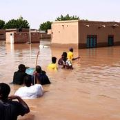 مصر تكشف « شو إعلامي إثيوبي » ألحق ضررا فادحا بالسودان وتحذر من تدني كفاءة سد النهضة