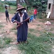 Michel Bohiri rassure les Ivoiriens :