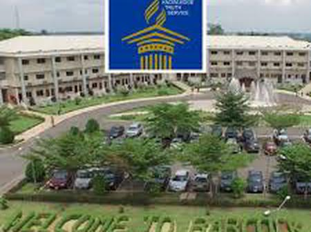Top 10 Most Expensive Universities In Nigeria That You Need To Know.