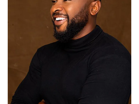 15 Most Fluent English Speaking Nollywood Actors