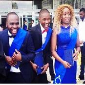 Diplômé de l'étranger : voici toute la procédure pour présenter les concours ivoiriens