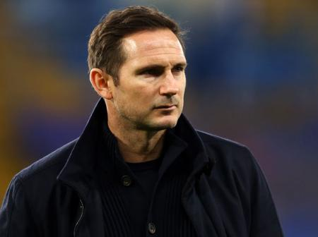 Lampard States The Difference He Has Seen Between Chelsea And United