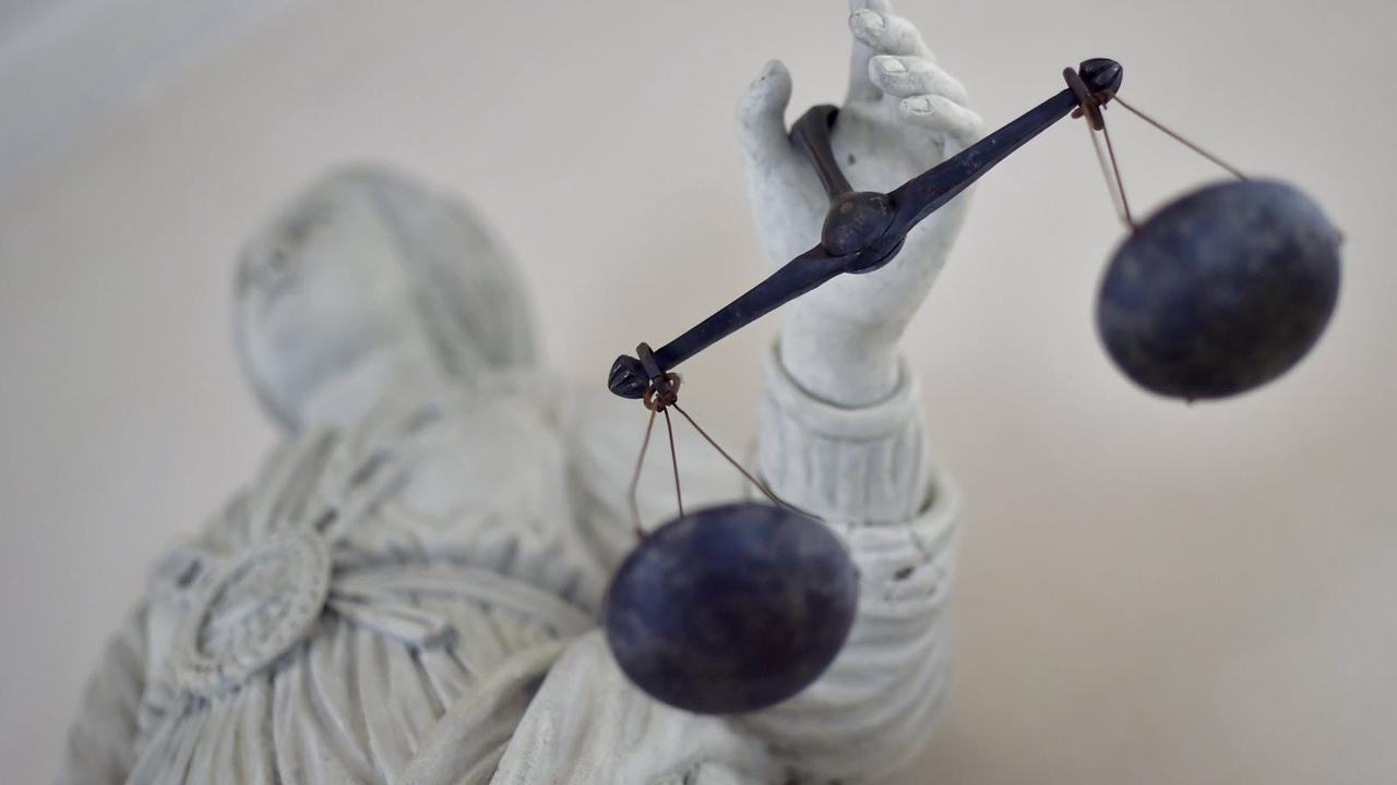 Justice. Un procès aux assises ordonné contre le djihadiste Kevin Guiavarch et ses quatre femmes