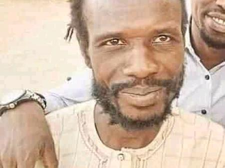 See The Best 20 Kannywood movies Directed By Ashiru Nagoma