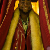 Davido prays for fans this week, see his prayer point.