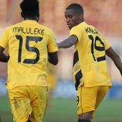 Ex-Chiefs Star Player To Leave PSL After Terrible Season At Black Leopards