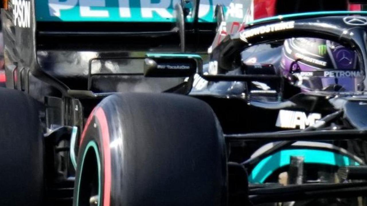 Formel 1 : Darauf muss man achten bei Großen Preis von Ungarn