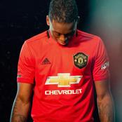 Man United defender Wan-Bissaka: Fullback hardest situation in game