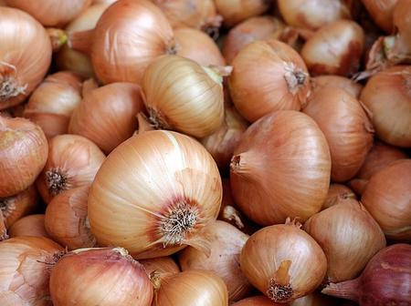 Onions vs Nigerian people: find out how the price of onions skyrocketed.