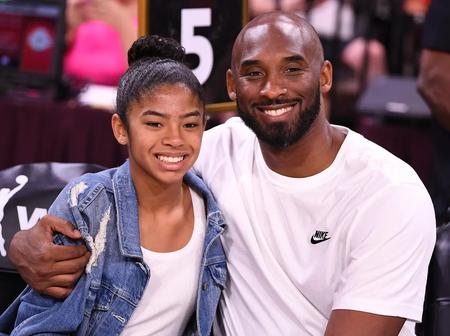What Lawyers Said About Kobe And Gianna Bryant's Death