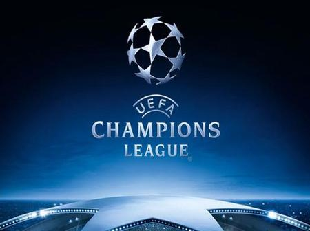 2020/21 UEFA Champions League Schedule: check out the Full fixtures for the group stage matches