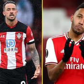 Could Danny Ings save Arsenal's attacking problems?