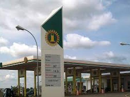 New Oil Price:Analysts Predict Faster Nigerian Economic Recovery Checkout the Details