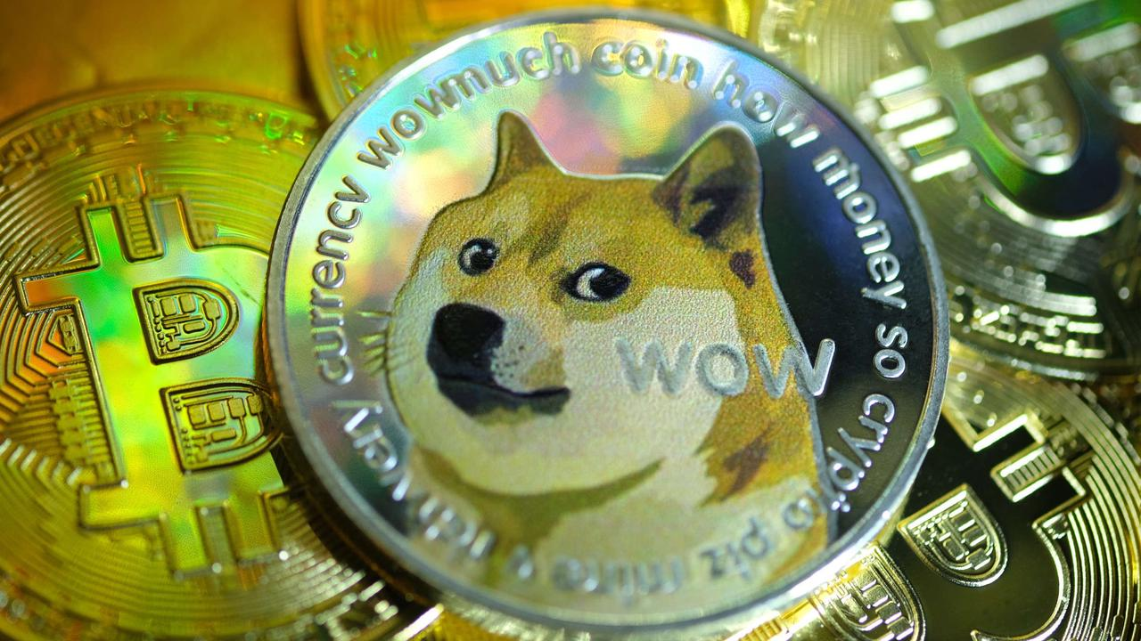 Dogecoin Tanks Amid Elon Musk 'SNL' Appearance, Prompting Wave of Ridicule