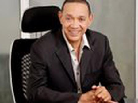 Here's what Ben Bruce ask President Buhari to do with the new made in Nigeria car