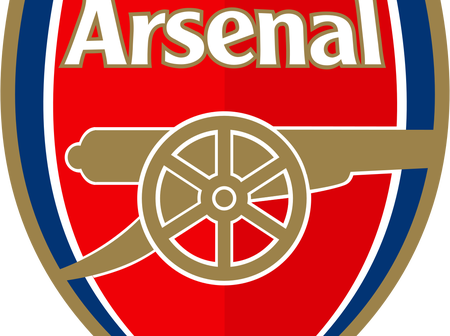 Arsenal top player tests positive for COVID-19, shows no symptoms