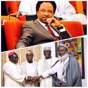 Mixed Reactions As Senator Sani Blast Those Using Religious And Ethnic Lenses To View Bandits