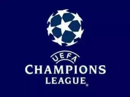 UEFA Champions League Games Today And Predictions