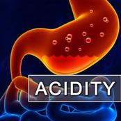 Have you Been Suffering from Acid Reflux Disease (Heartburn)? Don't Worry; Here is the Solution!