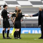 Ole Gunnar's Sweet Revenge against Mourinho's Tottenham Angers Former Manchester United Manager