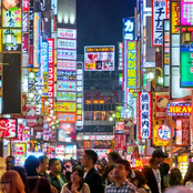 15 Best Cities To Visit In Japan
