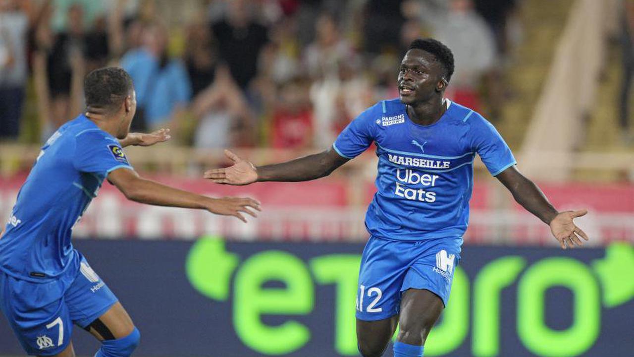 Dieng, Salah, Koulibaly ... ces joueurs africains qui ont marqué le week-end européen de football