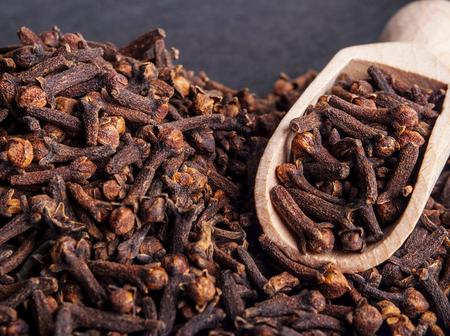 Chew two cloves at this time you will get startling benefits