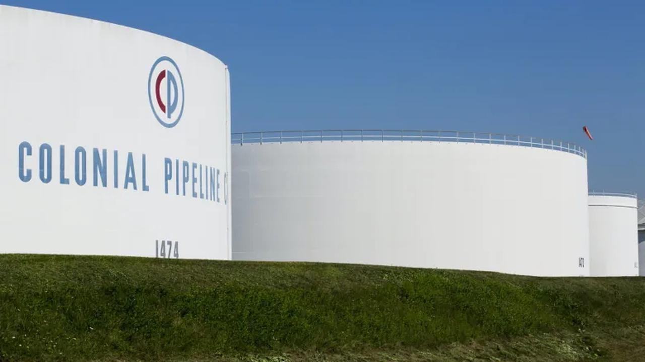 US pipeline ransomware attack serves as fair warning to persistent corporate inertia over security