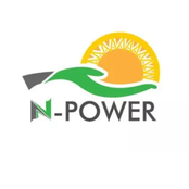 If You Registered For 2020 N-Power Batch C Programme, Note These