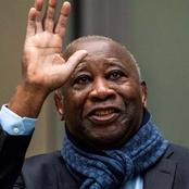 Retour de Laurent Gbagbo : après avoir récupéré ses passeports, voici ce qu'envisage l'ex Président
