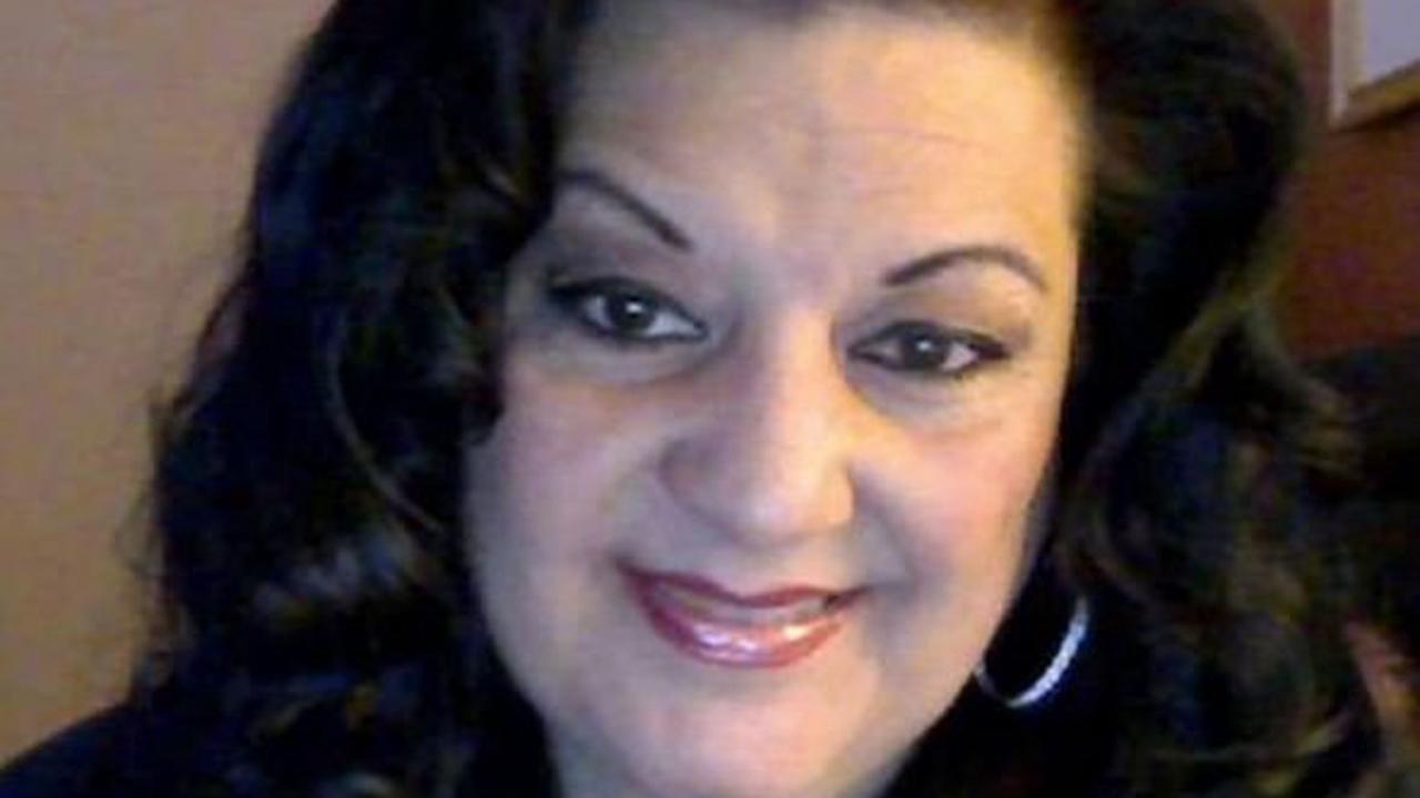 Patty Perez dead: Jackass star dies aged 57 after diabetes battle